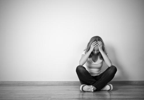 Niacin and Depression
