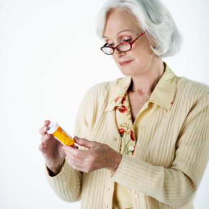 eHealth_June 29 2015_news_menopause antidepressants