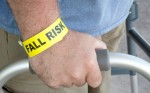 Best Exercises for Injury Prevention