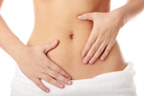 foods that irritate ulcers