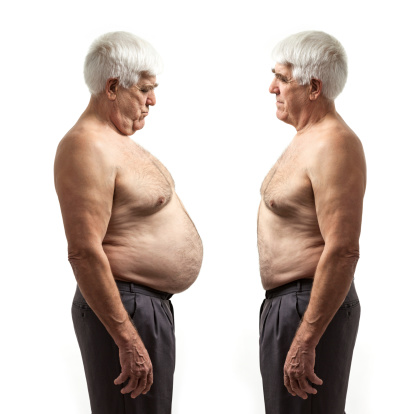 Exercise Prevent Type 2 Diabetes