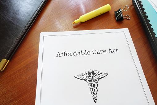 Contraception Coverage Under ACA