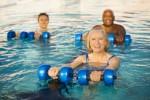 Managing Stress Through Exercise