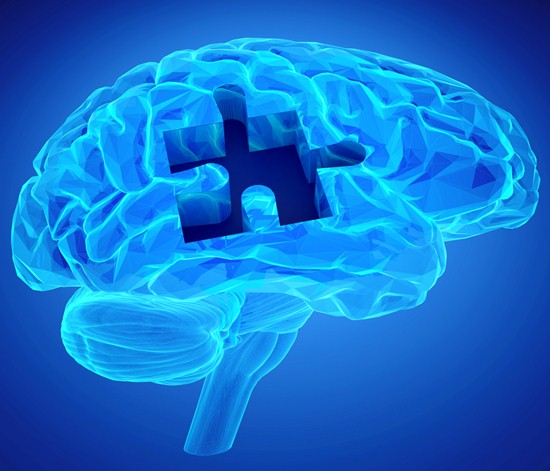 Brain Ability to Clear Toxic Alzheimers Protein Reduces with Age