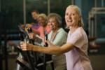 Exercising for Brain Health
