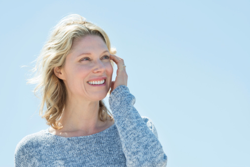 vitamin d deficiency in women
