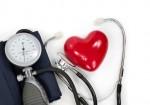 Common Heart Attack