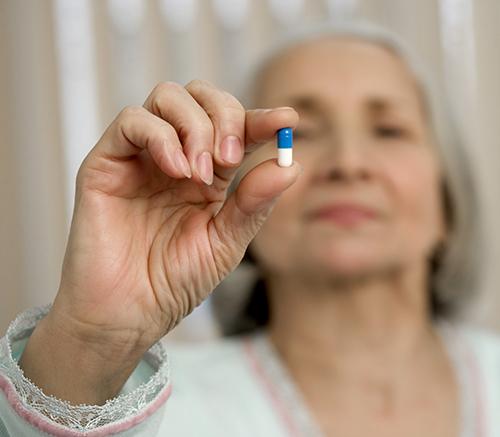 eHealth_Aug-10-2015_news-_effect-of-common-drugs-on-brain-injury_bawa