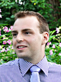 Jon Yaneff, CNP