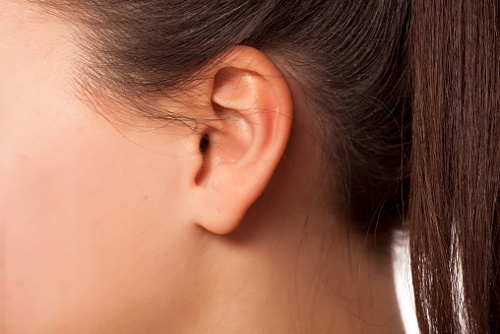 how to stop ear pain popping