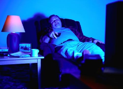 Poor Sleep and obesity