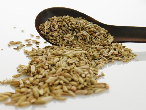 Cumin Seed benefits