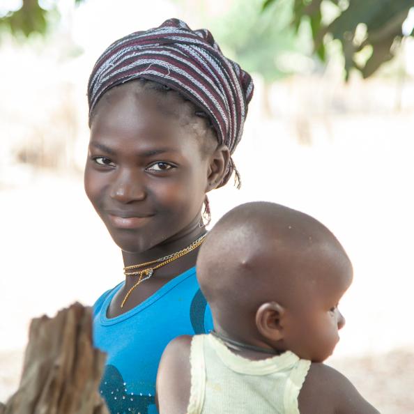 Guinea Ebola-Free