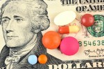 Turing Pharmaceuticals