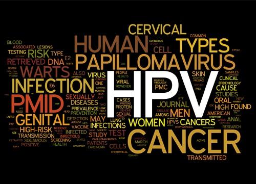 cervical cancer risk