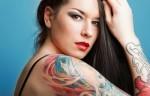 Newman_tattoo_231115