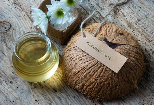 Yaneff_coconut-oil_191115