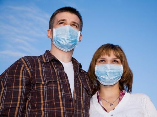 Disease Outbreaks