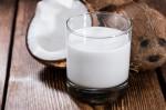 Milk and Dairy Alternatives