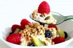 Benefits of Breakfast Cereals