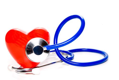 Bawa_heart-disease_190116