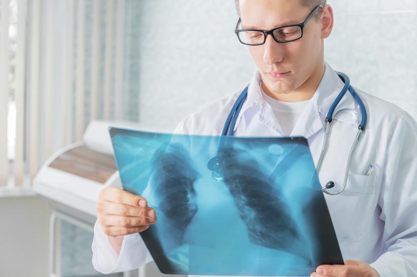 Tuberculosis outbreak