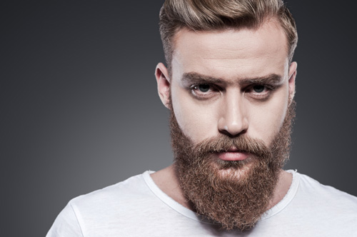 Newman_beard_200116