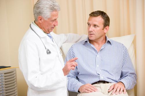 colon cancer news
