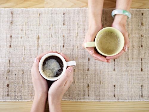 Newman_coffee_220216