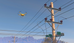 Newman_drone_210216
