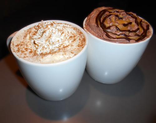 Newman_sugar-drinks_170216