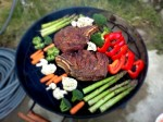 Paleo-Type Diet worsens Pre-Diabetic Conditions