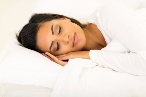 Sleep Quality and Academic Success