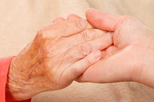 alzheimers prevention