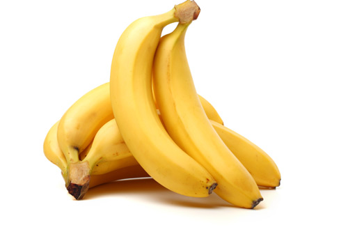 blood banana case Chiquita brands international was founded in 1899 after the merger of united fruit company and the boston fruit company as bananas be came more of a staple in every.