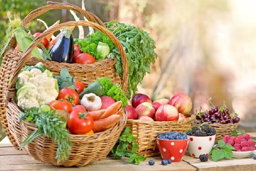 Diet Restrictions With Jaundice