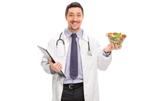 prevent prostate cancer