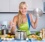 fibromyalgia diet plan