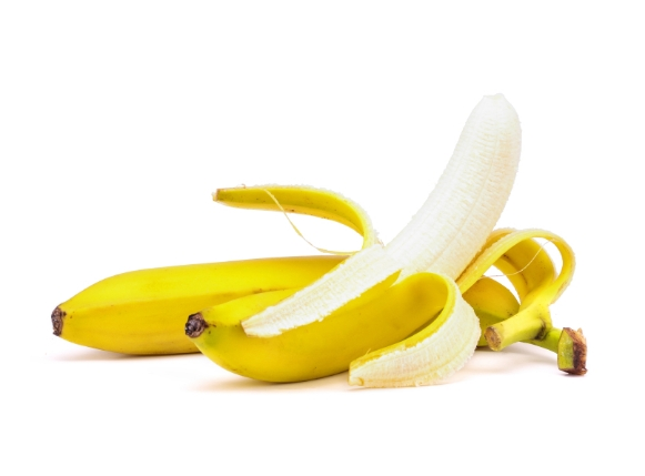 are bananas good for you