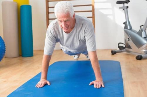 Psoriatic Arthritis Types Causes Symptoms And Treatment
