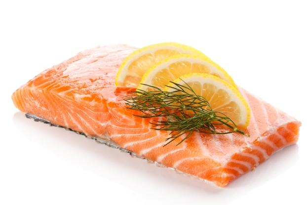Best Foods to Prevent Serotonin Deficiency