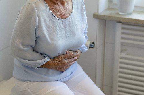 sensitive gut, gastrointestinal disorder