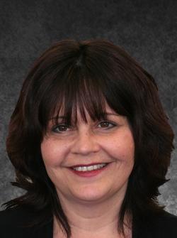 Tina Lockhart