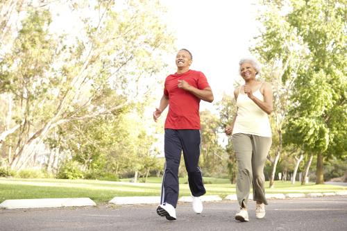 increase longevity