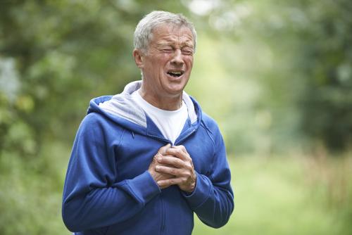 Testicular Torsion Causes