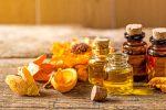 Best Essential Oils for Allergies