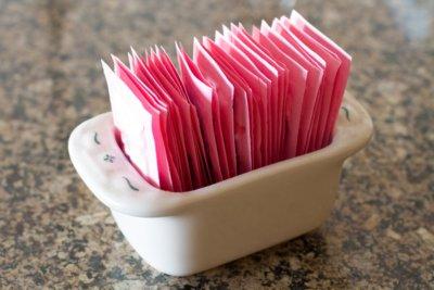 Artificial Sweeteners