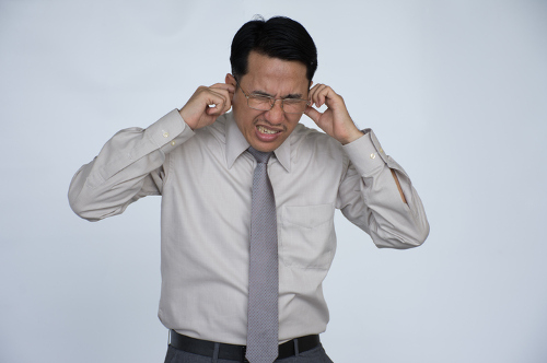 How to Manage Your Tinnitus