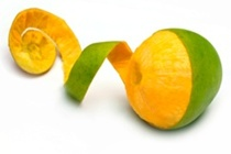 Mango Peel Benefits