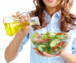 Olive-Oil-Adds-Another-Item-to-Its-Long-List-of-Benefits